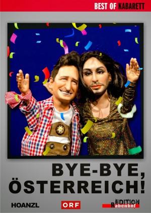 RhTh_BYE-BYE_cover_2