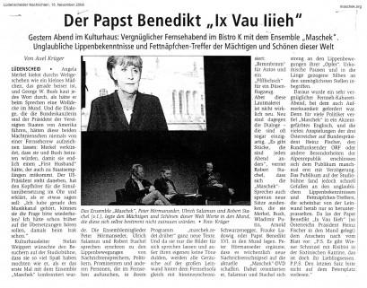 luedenscheidernachrichten2008