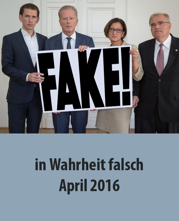 maschek-fake-oevp