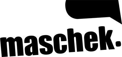 maschek.