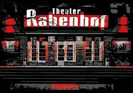 rabenhof