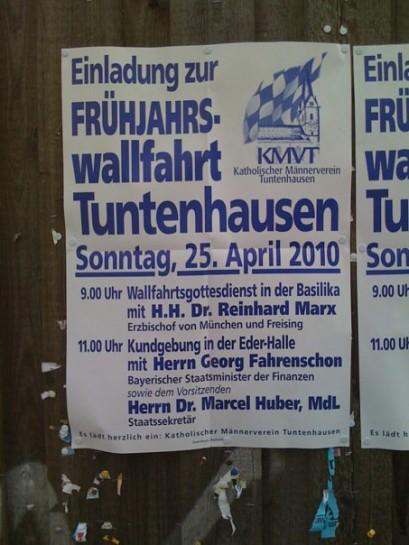 tuntenhausen